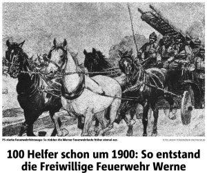 Ruhrnachrichten Ausgabe 19.04.2021