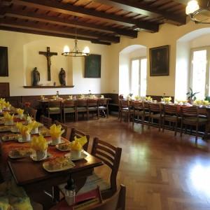 Klosterführung